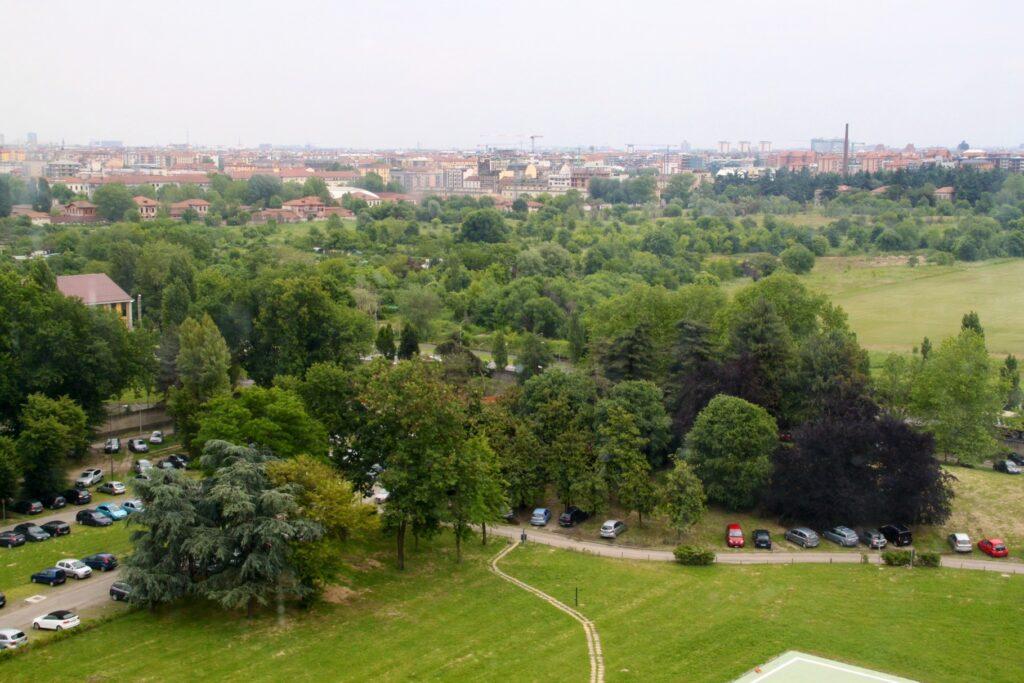 BioEcoGeo_Piazza_Armi_Milano
