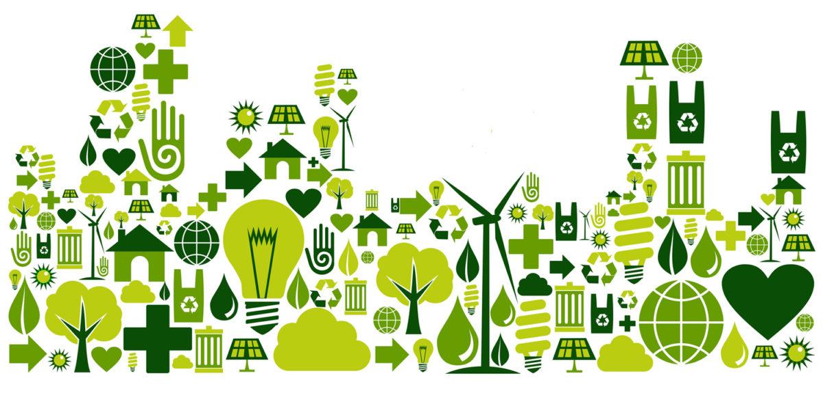 BioEcoGeo_Consigli_sostenibili