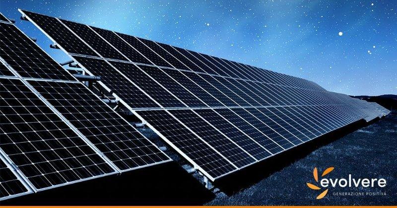 BioEcoGeo_Evolvere_fotovoltaico