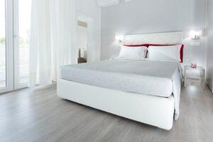 BioEcoGeo_Hotel_Sammaritani_room