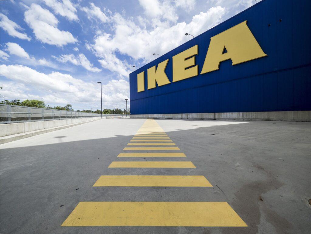 BioEcoGeo_IKEA_Affitto_mobili
