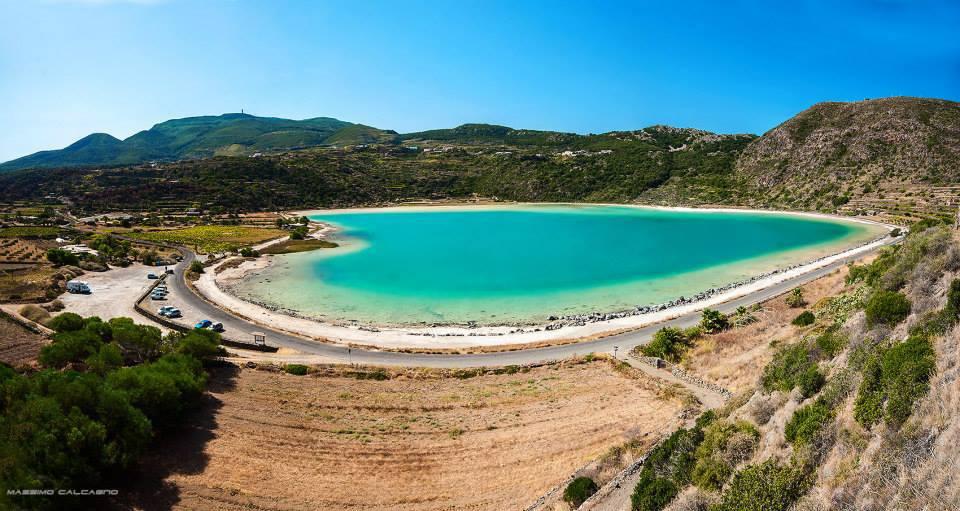 BioEcoGeo_pantelleria.venere.calcagno