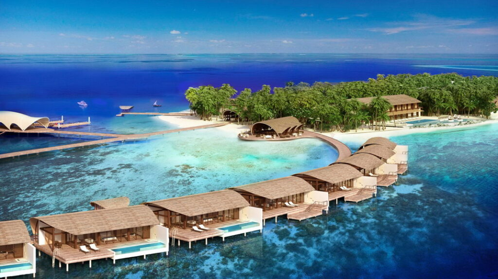 BioEcoGeo_westin-maldives-miriandhoo-04