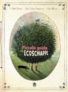 150701_ecoschiappe1