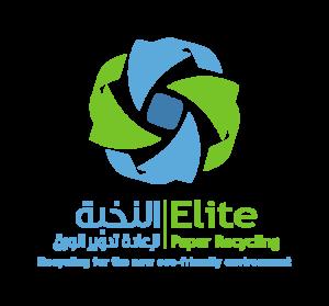 final-EPR-logo-small