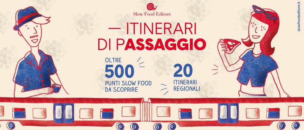 BioEcoGeo_Trenitalia_Slowfood
