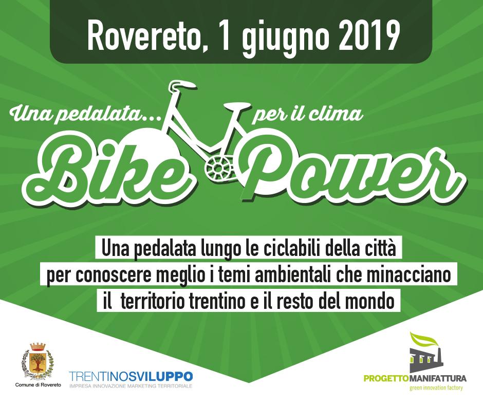 Bikepower2019_A_social