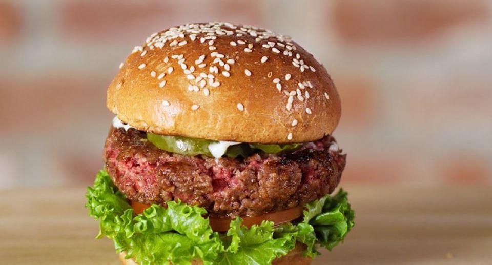 BioEcoGeo_impossible-burger_