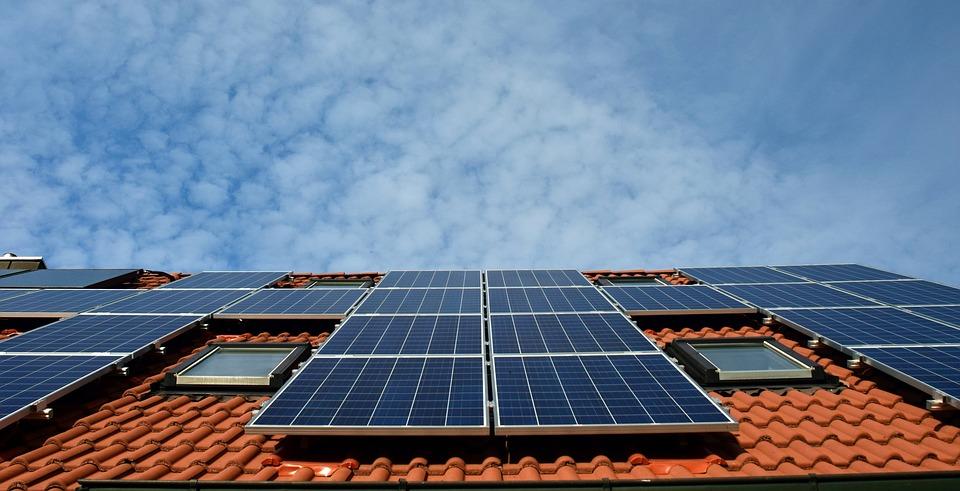 BioEcoGeo_incentivi efficientamento energetico