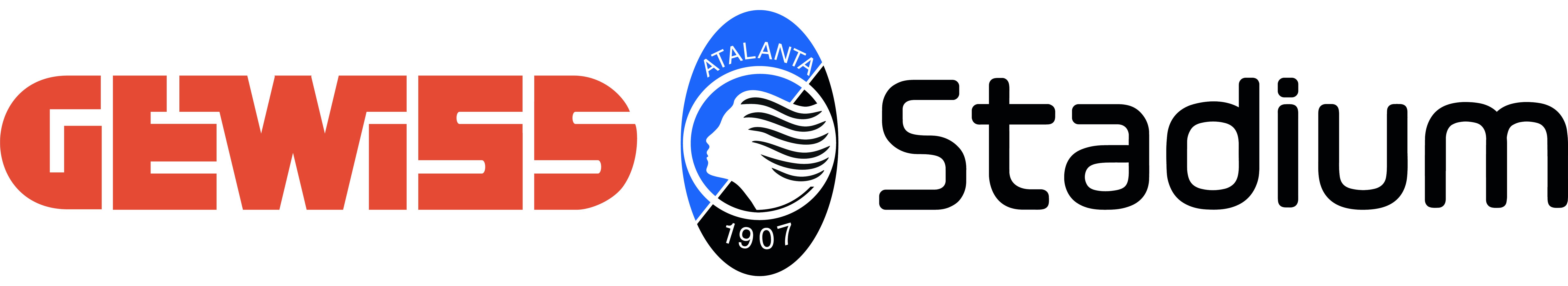 GEWISS STADIUM - logo