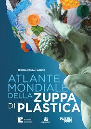 BioEcoGeo_Atlante_zuppa_plastica