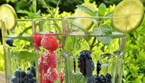 BioEcoGeo_acqua fruttata