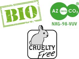 BioEcoGeo_Agras_PetFood_crueltyfree