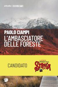 L_ambasciatore_delle_foreste-Premio_Strega