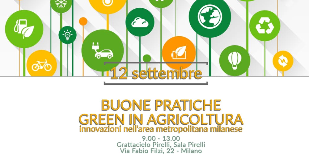 BioEcoGeo_Buone-pratiche-green-agricoltura