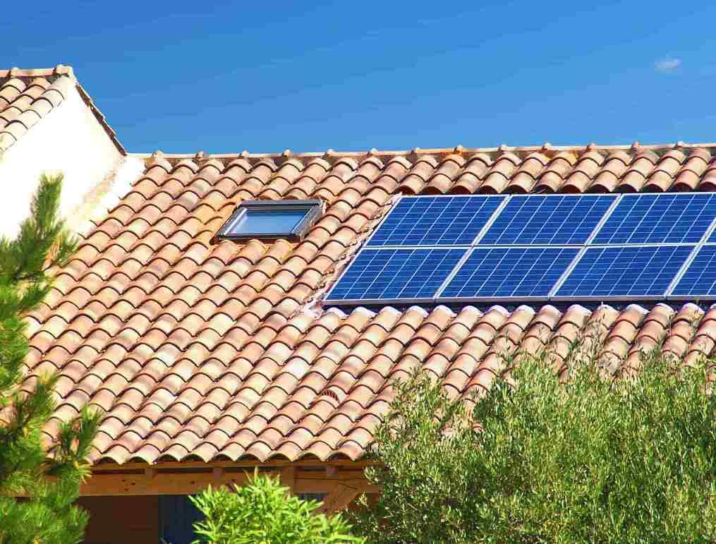 BioEcoGeo_fotovoltaico_domestico_
