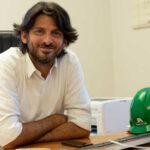 Lonato del Garda (BS), Maurizio Fusato - Direttore dello Stabilimento