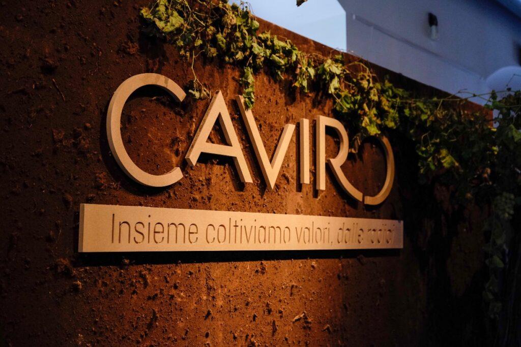 BioEcoGeo_Caviro_Presentazione-Bilancio-Sostenibilità