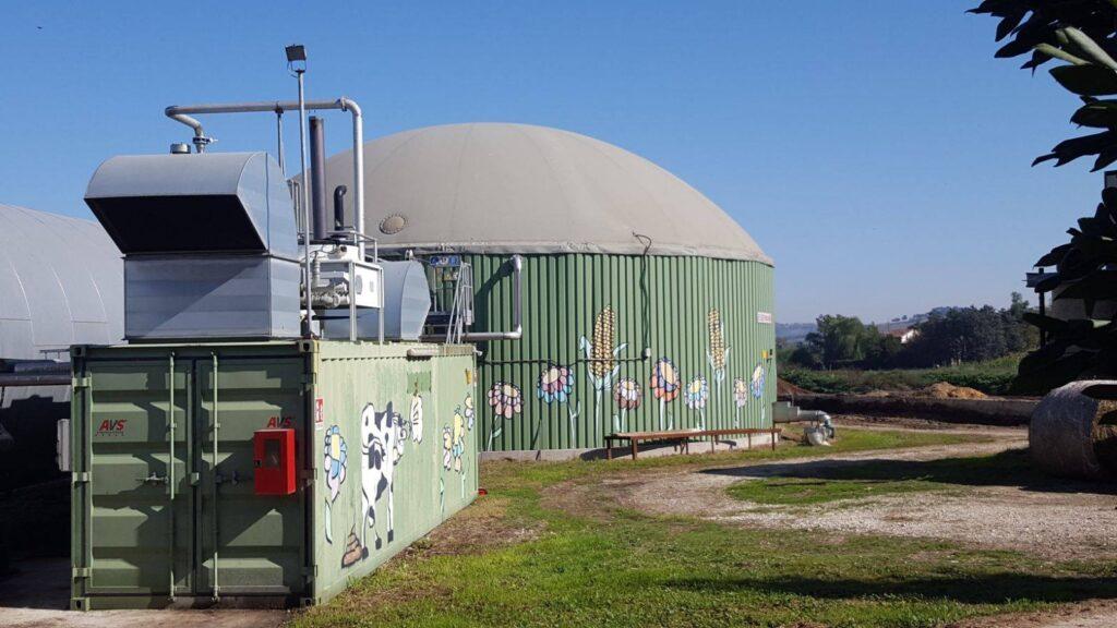 BioEcoGeo_Impianto-di-biogas