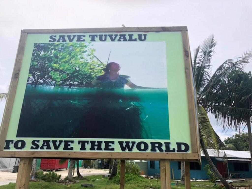 BioEcoGeo_Tuvalu