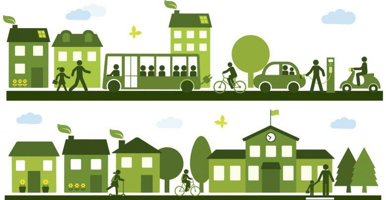 BioEcoGeo_mobilità-sostenibile
