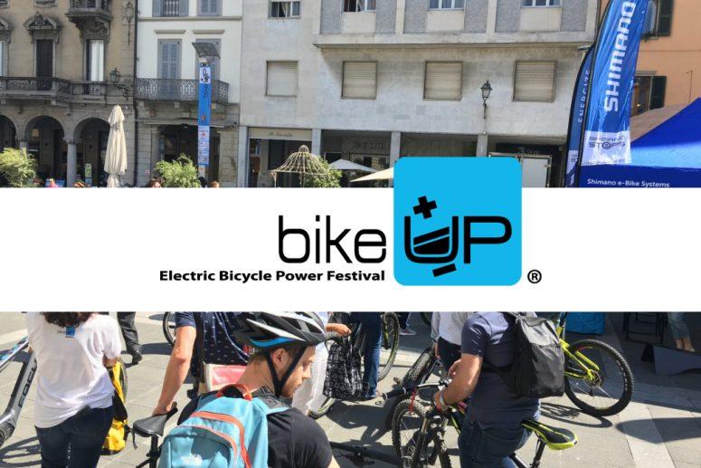 BioEcoGeo_Bikeup