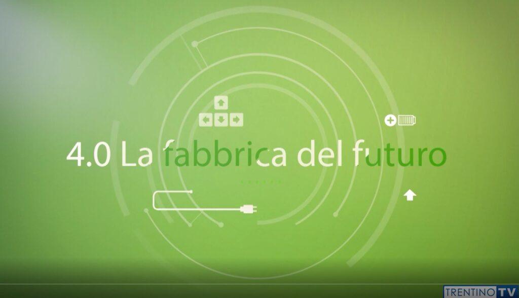 BioEcoGeo_Fabbrica_futuro