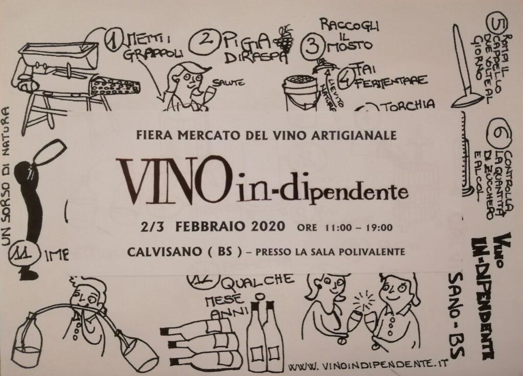 BioEcoGeo_Vino_in_dipendente