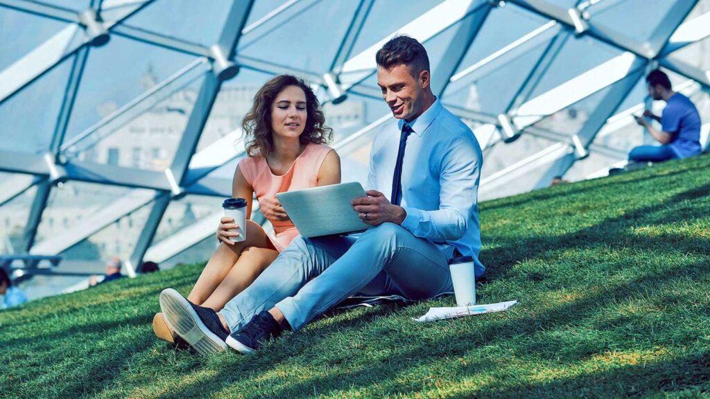 BioEcoGeo-Green-Job-Manager-Sostenibilità