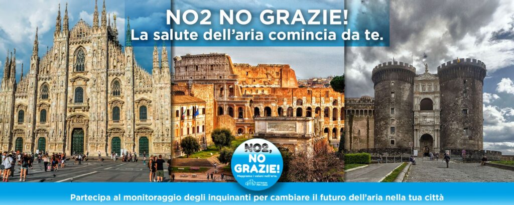 BioEcoGeo_Milano_Roma_Napoli