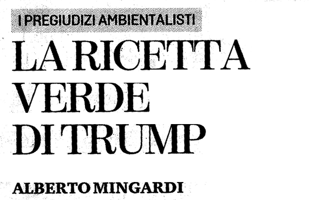 BioEcoGeo_Mingardi_ricetta-Trump