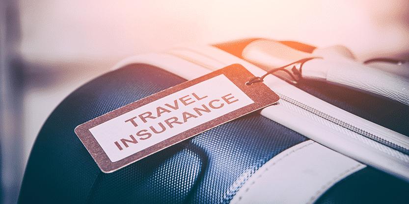 BioEcoGeo_assicurazione-sanitaria-estero