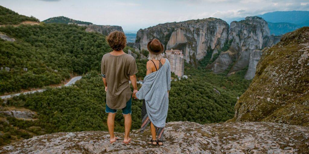 BioEcoGeo_assicurazione_viaggi-nozze