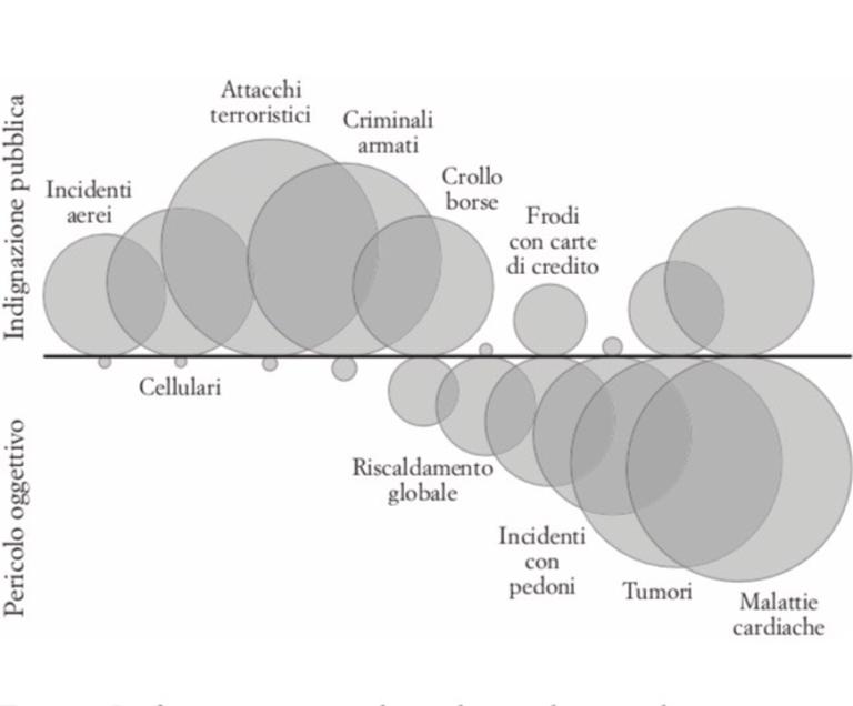 BioEcoGeo_Coronavirus
