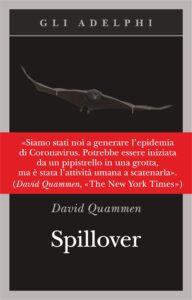 BioEcoGeo_Spillover_Quammen
