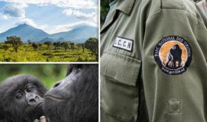 BioEcoGeo_Parco_Virunga
