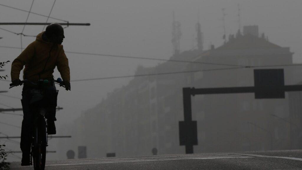 BioEcoGeo_inquinamento-covid