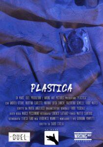 BioEcoGeo_Plastica_sesso