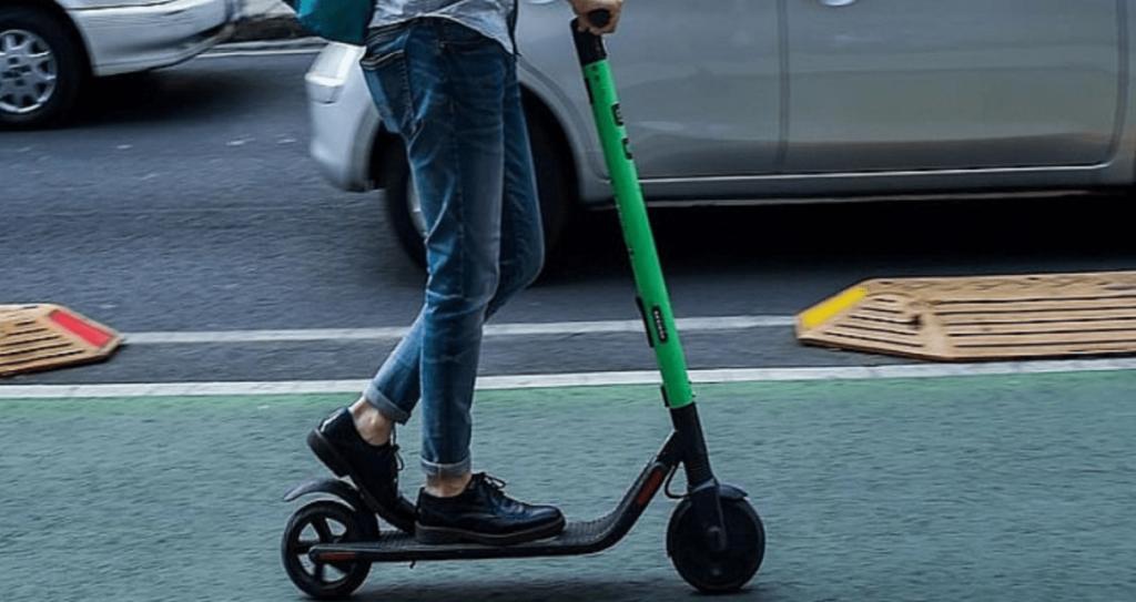 BioEcoGeo_bonus-mobilità-2020