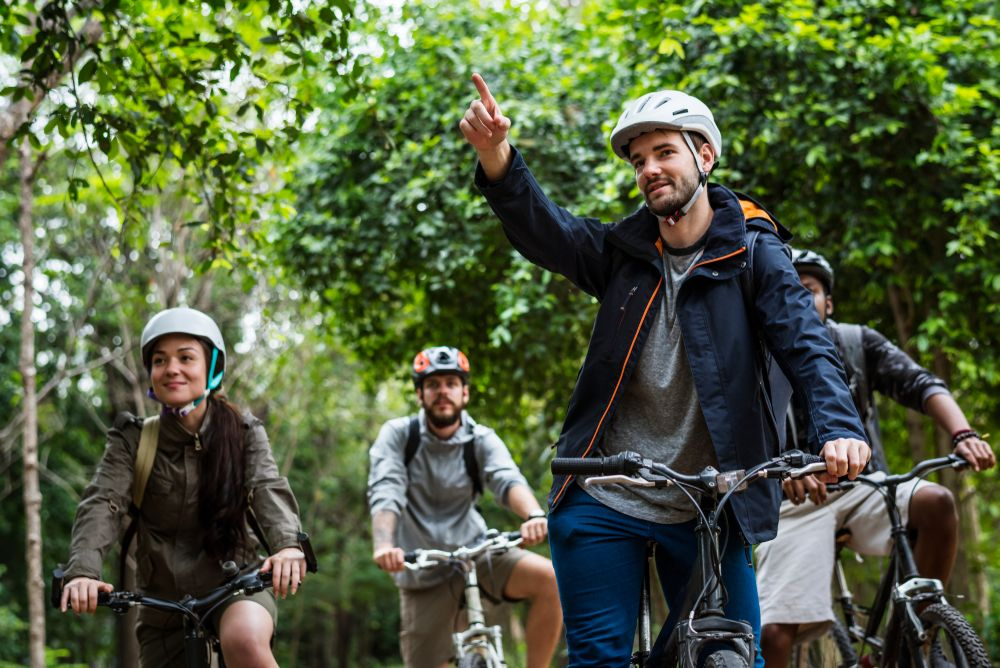 BioEcoGeo_team-building-in-bici