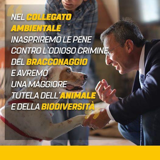 BioEcoGeo_MInistro_ambiente_Costa