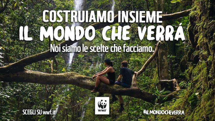 BioEcoGeo_WWF_scelte