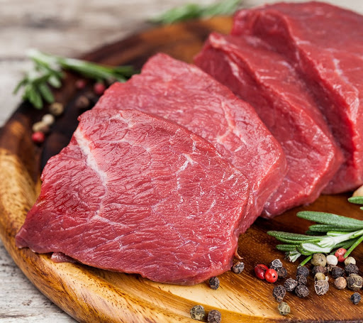 BioEcoGeo_carne