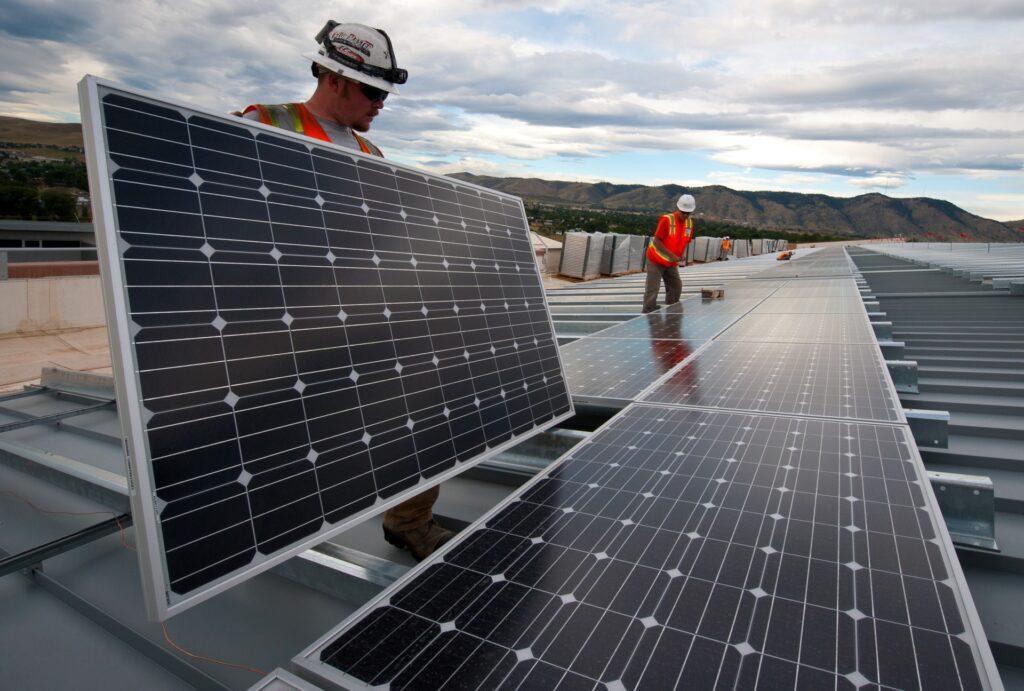 BioEcoGeo_fotovoltaico