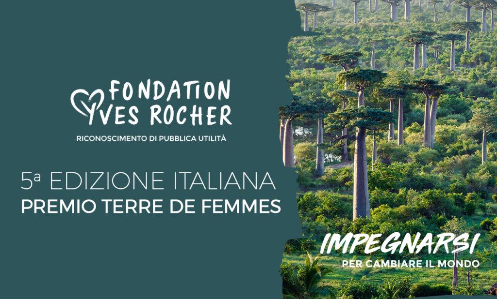 BioEcoGeo_Premio_terre_femmes