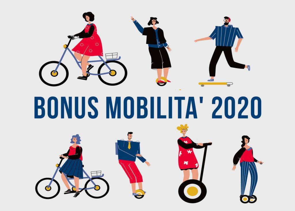BioEcoGeo_bonus_mobilità