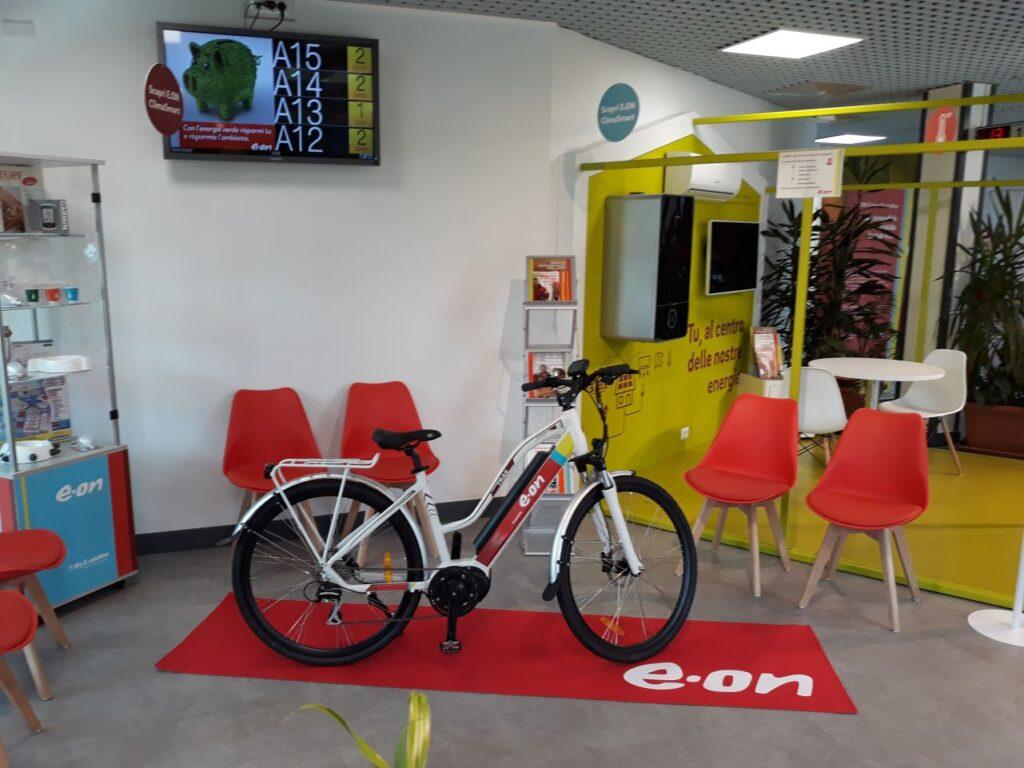 BioEcoGeo_concorso_EON.bike