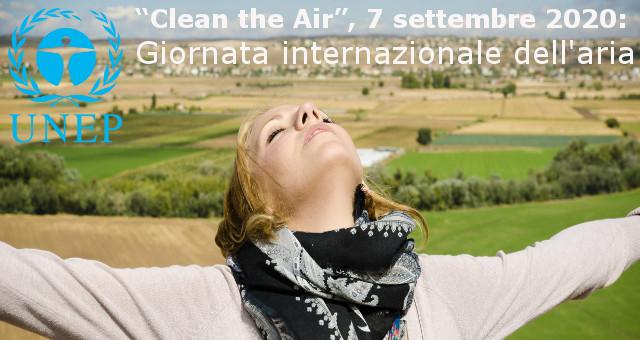 Clean-the-Air-7-settembre-2020