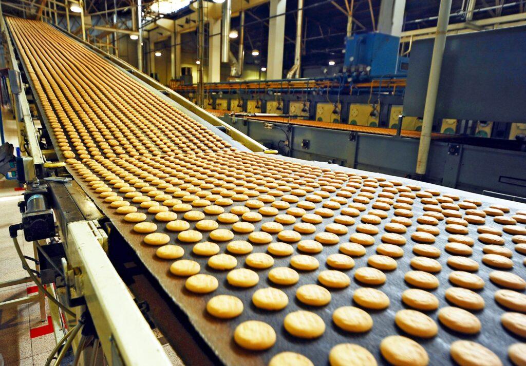 BioEcoGeo_produzione_industriale_