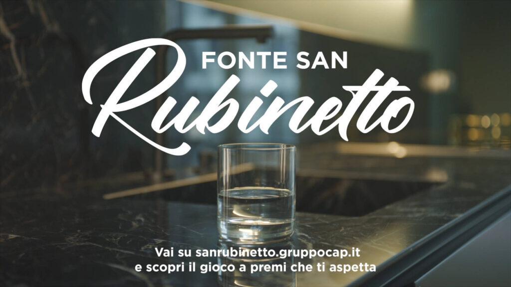 BioEcoGeo_Fonte_San_Rubinetto